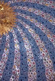 278 best paths patios stone u0026 mosaics images on pinterest moon