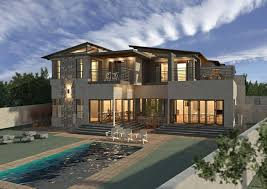 5 bedroom house house for sale in eye of africa estate 5 bedroom 13528517 11 17