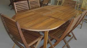 teak patio furniture toronto teak furnitures oriental style teak