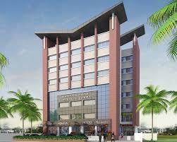 Home Design Engineer In Patna Artcon Artcon Design Consultants
