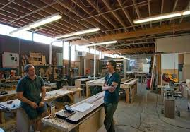 cabinet shops hiring near me exotic the cabinet shop cabinet shop layout plans choosepeace me