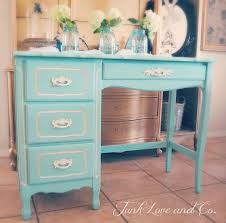 119 best nightstand make over images on pinterest dressers
