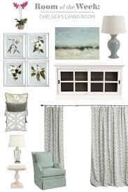 332 best sweet birch new house images on pinterest ballard