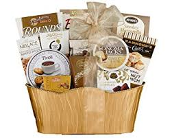 wine country basket wine country bon appetit gift basket gourmet snacks