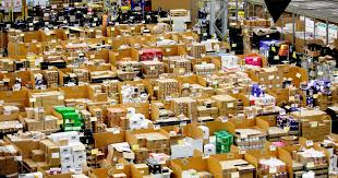 amazon black friday news cashback news uk retailers wonder if black friday will be black