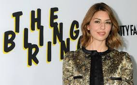The Bling Ring Vanity Fair Sofia Coppola Interview U0027the Bling Ring Isn U0027t My World U0027 Telegraph