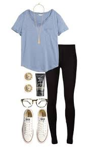 first day of school outfit sporty pinterest school outfits
