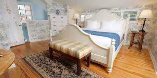 gardener u0027s cottage accommodations the bellmoor inn u0026 spa