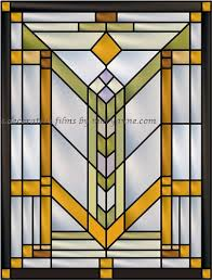 Decorative Window Film Stained Glass Stained Glass Window Film 2017 Grasscloth Wallpaper