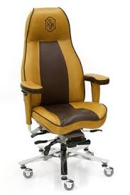 Lifeform Office Chair Lifeform 24 Hour Use Ultimate Executive Chairs Customer U0027s