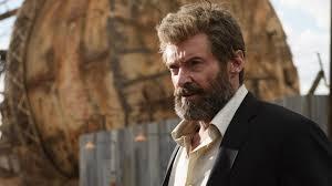 logan movie review hugh jackman delivers brutal touching