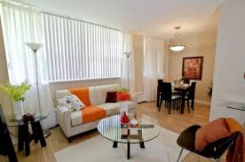 apartments 1 bedroom stunning toronto one bedroom apartments with bedroom feel it