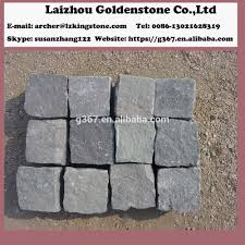 outdoor paving tiles outdoor paving tiles suppliers and