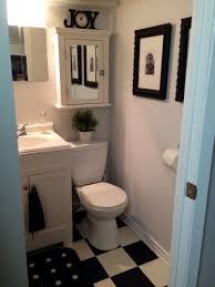 very small bathroom ideas pictures bathroom pretty bathroom decorating ideas with small restroom