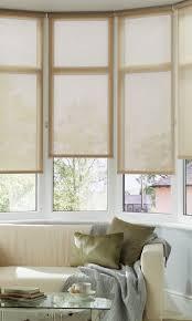 ideas cute windows decor ideas with kmart kitchen curtains