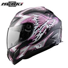 awesome motocross helmets online buy wholesale full face motorcycle helmet from china full