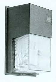 commercial outdoor lighting fixtures on outdoor patio lights
