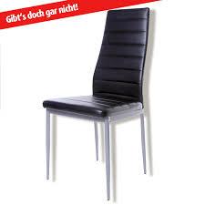roller stühle esszimmer stühle wie freischwinger und esszimmerstühle günstig bei roller kaufen