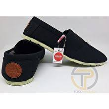Sepatu Wakai sepatu wakai untuk pria harga terbaik di indonesia iprice