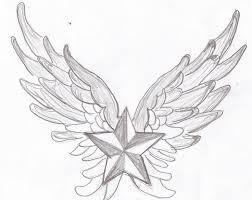 Nautical Star Tattoo Ideas 76 Best Tattoo Images On Pinterest Tattoo Ideas Tattoo Designs