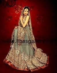 Bridal Wear Pakistan Best U0026 Largest Bridal Wear Pakistani Bridal Dresses