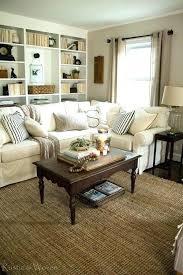 modern cottage decor modern cottage decor sllistcg me