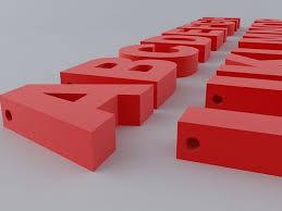 letter box 3d model formal letter template