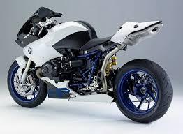 bmw motocross bike modern motorcycle new 2012 bmw hp2 sport bike