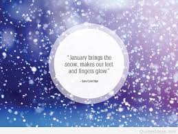 awesome winter snowflakes quotes with pictures u0026 cards