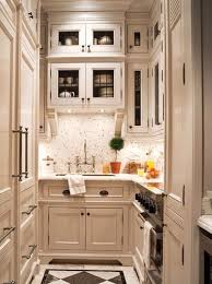 small kitchen ideas no window pin by chow nashville on kitchen kitchen remodel small