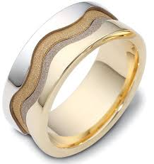 14k gold wedding band a122071 14k gold wedding ring grand