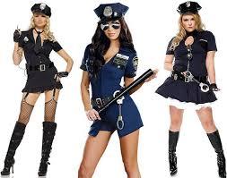 Police Woman Halloween Costume Police Woman Halloween Costumes U2013 Thatsthestuff Net