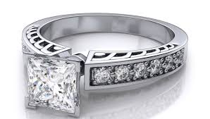 cheap wedding rings uk cool mens wedding rings large size of wedding diamond wedding
