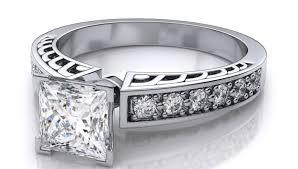 cheap wedding rings uk cool mens wedding rings large size of wedding diamond wedding