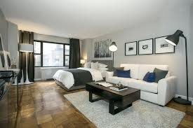 1 bedroom apartments columbus ohio studio bedroom apartments collect this idea living modern