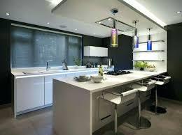 barre led cuisine spot led sans fil porte interieur avec luminaire cable