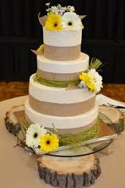 country chic wedding country chic wedding corinne alyse cakes