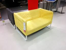 budget sofas u2013 ikea knopparp klobo and solsta review