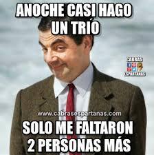 Solo Memes - trío que pena que estaba sólo memes humor and humor mexicano