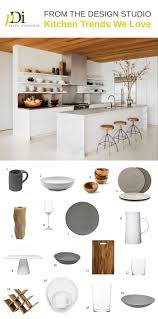 Kitchen Trends 2016 by 64 Best 2016 Interior Design Trends Images On Pinterest Design