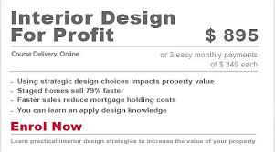 Interior Designer Costs by Designer James Treble