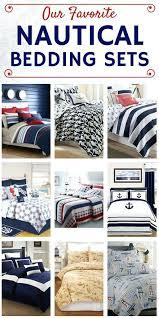 Nautical Twin Comforter Nautical Bed Quilts U2013 Boltonphoenixtheatre Com