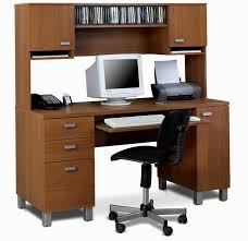 Modern Computer Desk by Computer Table Designs For Both Offices And Homes Archive