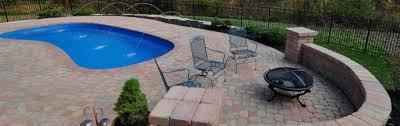 outstanding pavers for patios u0026 walkways