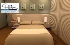 prix d une chambre d hote rénovation chambres d hôtel hrenove tech com