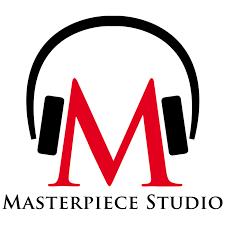 Radio Dispatch Logos Podcasts Wgbh Radio Npr