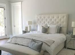 Best Bedroom Colors by 28 Bedroom Colors 2016 Favourite Paint Colors For Bedrooms
