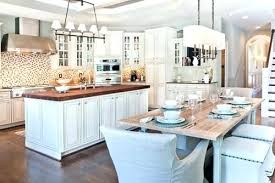 modern lighting over dining table lights above dining table lighting over kitchen table gorgeous over