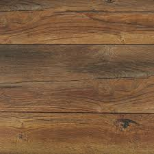 Laminate Flooring In Home Depot Yorkhill Oak 12 Mm Thick X 7 7 16 In Wide X 50 5 8 In Length