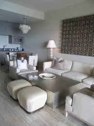 italian silver travertine floor in a living room beautiful